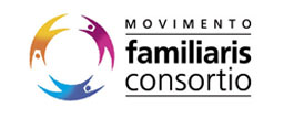 Movimento Familiaris Consortio