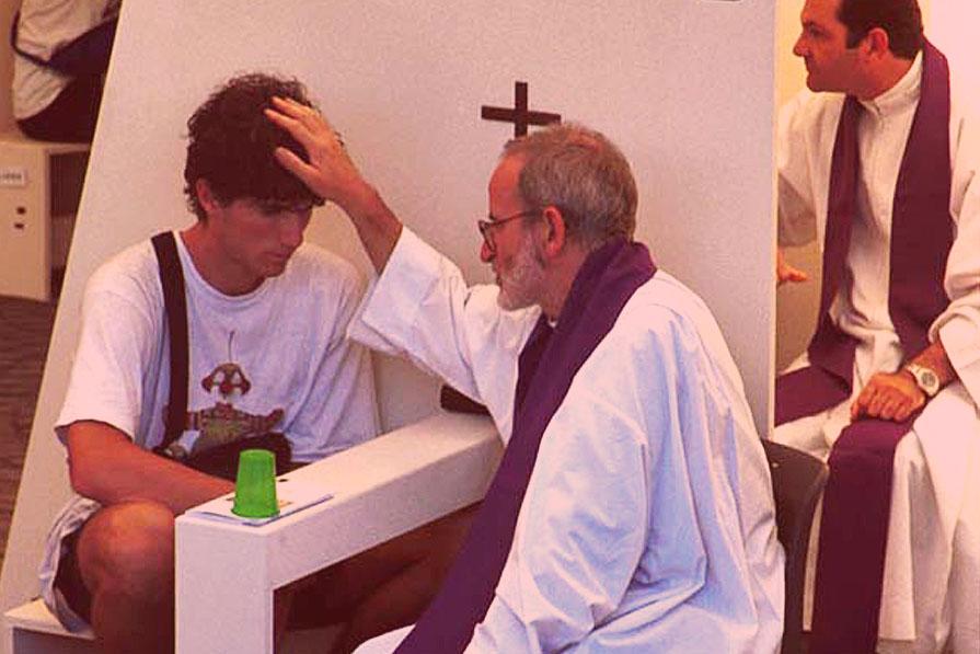 MovGiovani Confessione pasquale