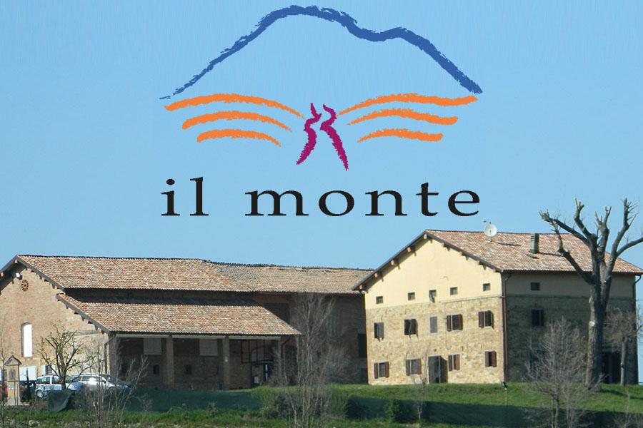 Lunedì al Monte foto 'Il Monte'