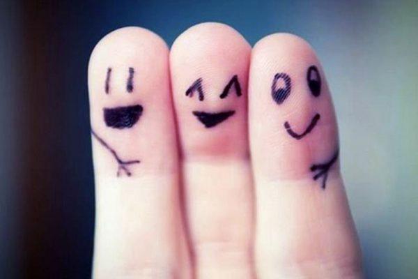 amicizia-famiglie
