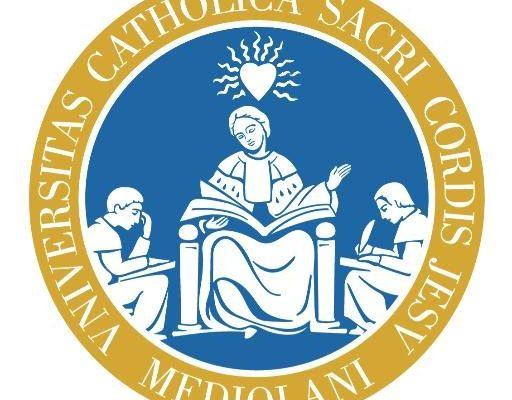 logo unicatt