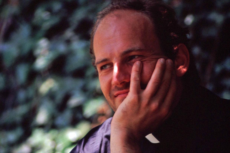 Don Simone Franceschini