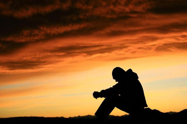 ritiro spirituale preghiera foto