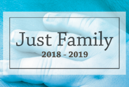 just family 2018_2019