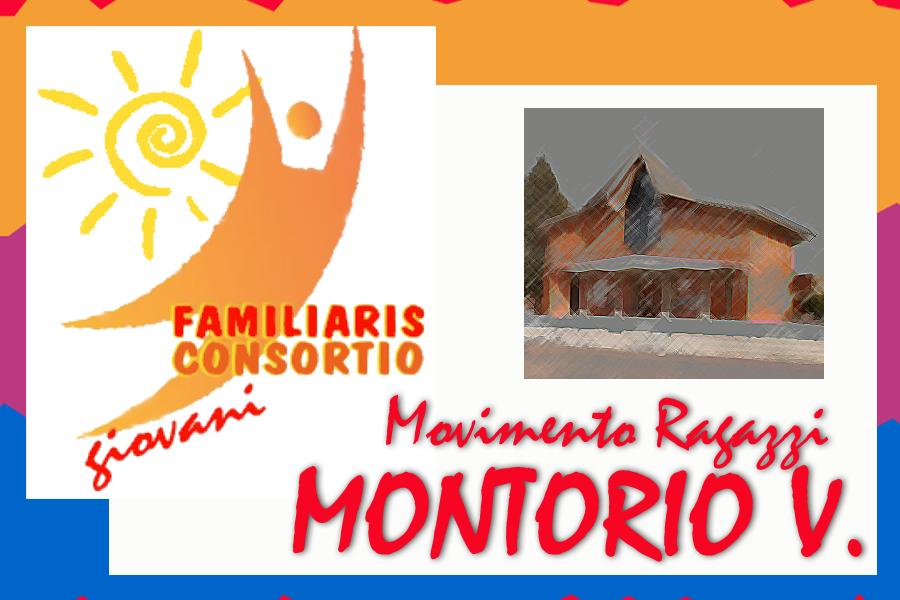 Movraga Movimento Ragazzi Montorio Veronese