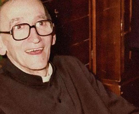 Canonizzazione di monsignor Pietro Margini