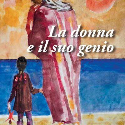 opertina-discorso-SAN-PROSPERO-2017 - mons. Massimo Camisasca