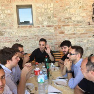 don-Emanuele-Sica-comunità-sacerdotale