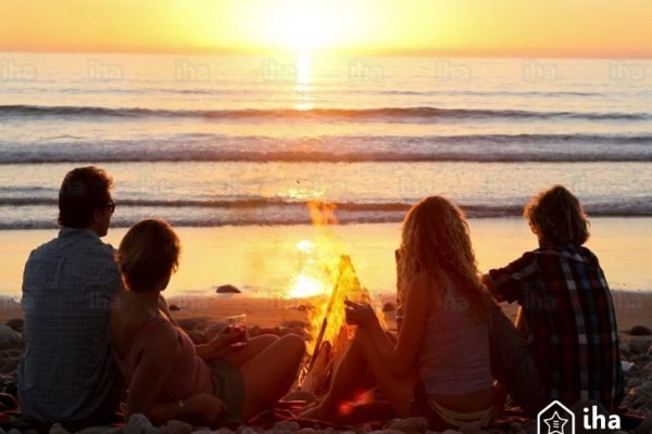 Fare una famiglia è realizzare la volontà di Dio Creatore e la volontà di Cristo santificatore