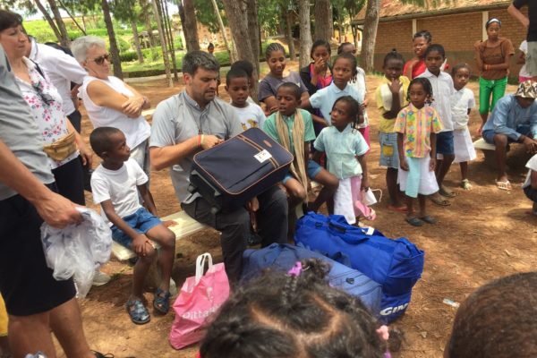 Viaggio missionario in Madagascar 4