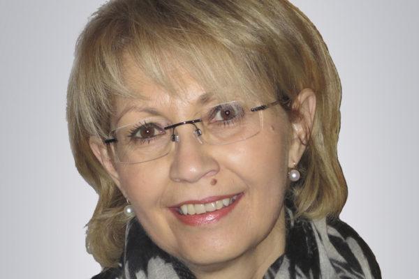 Esequie di Paola Bonini