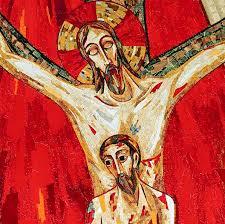 Santo Stefano, primo martire - festa